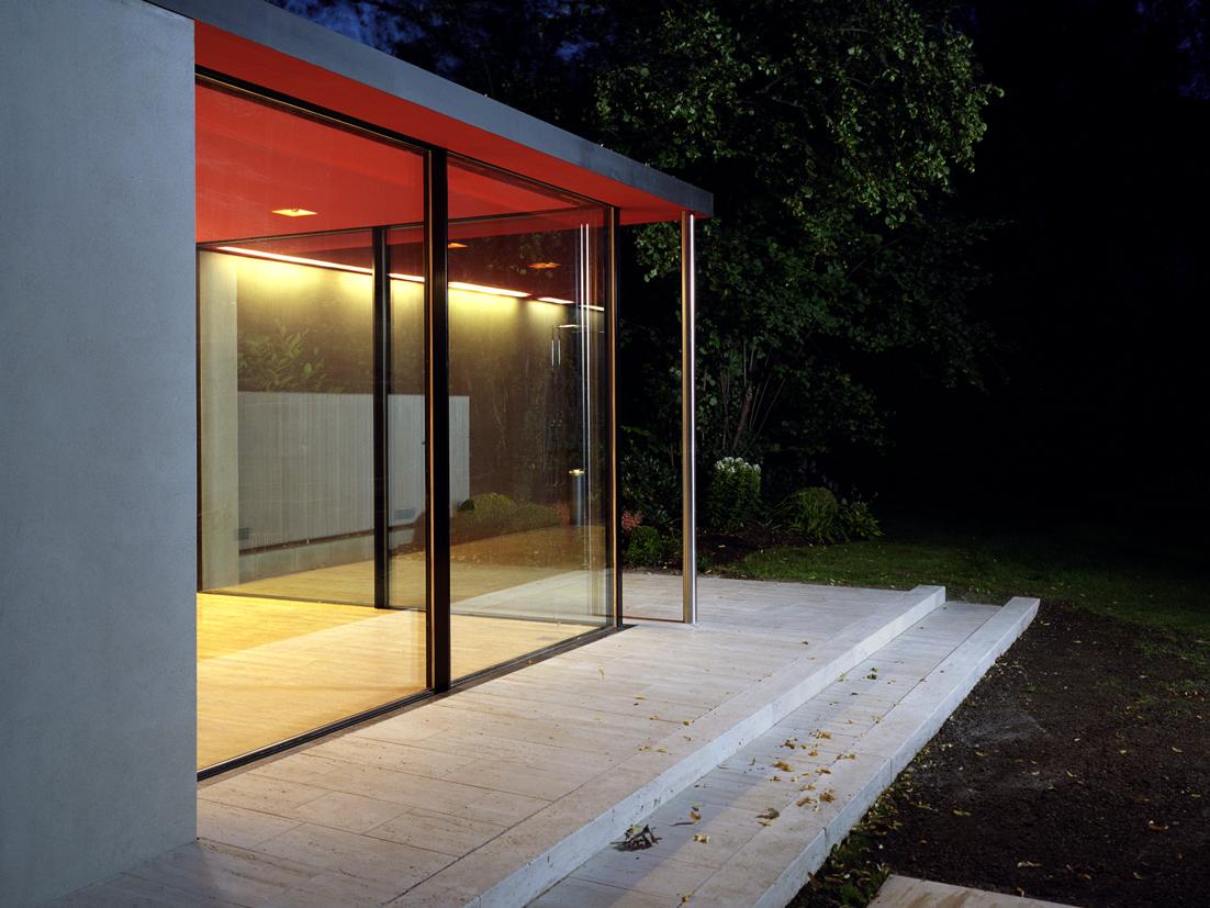 pavillon m nchen referenzen brandl eitensheim. Black Bedroom Furniture Sets. Home Design Ideas